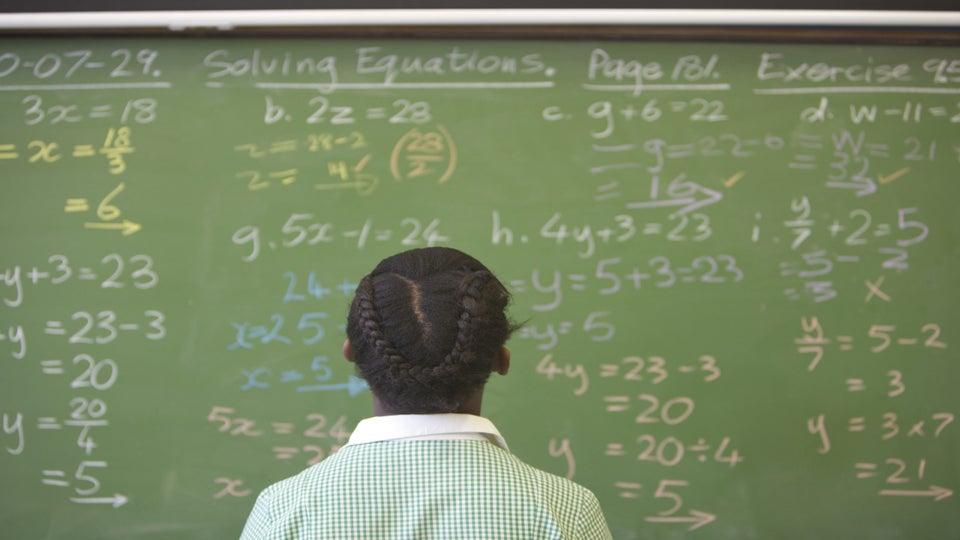 Black Roland Park Country School Alumnae Say School Isn't Worth Racial Trauma