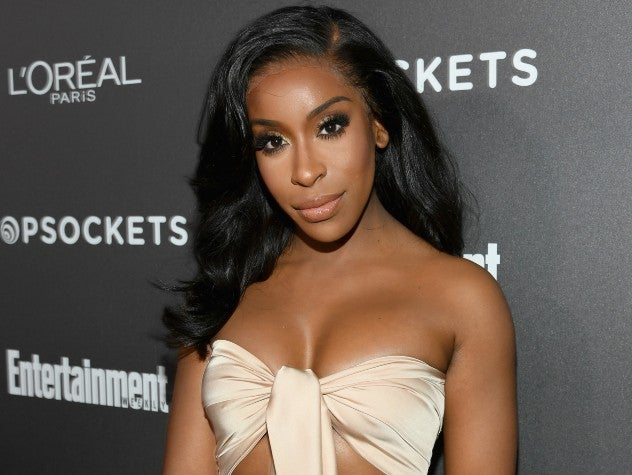 Jackie Aina Will Produce More Than YouTube Videos This Fall, A Documentary Is On The Way
