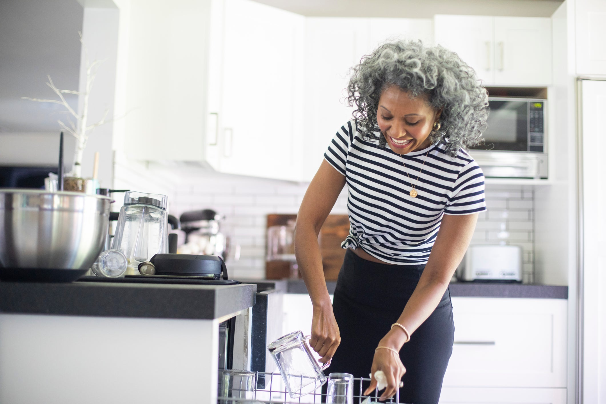 Organize Your Kitchen With These Easy Hacks
