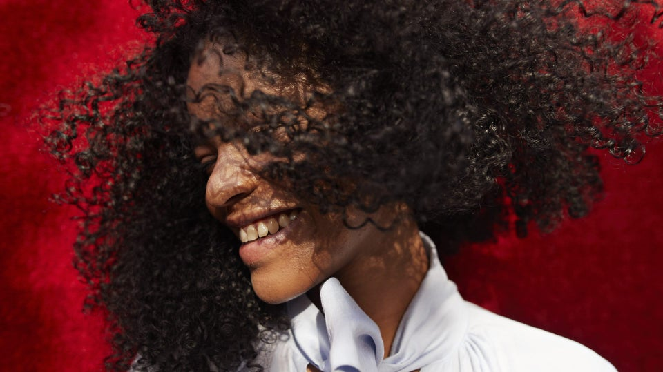 5 New Products That Will Put Moisture Back Into Your Hair