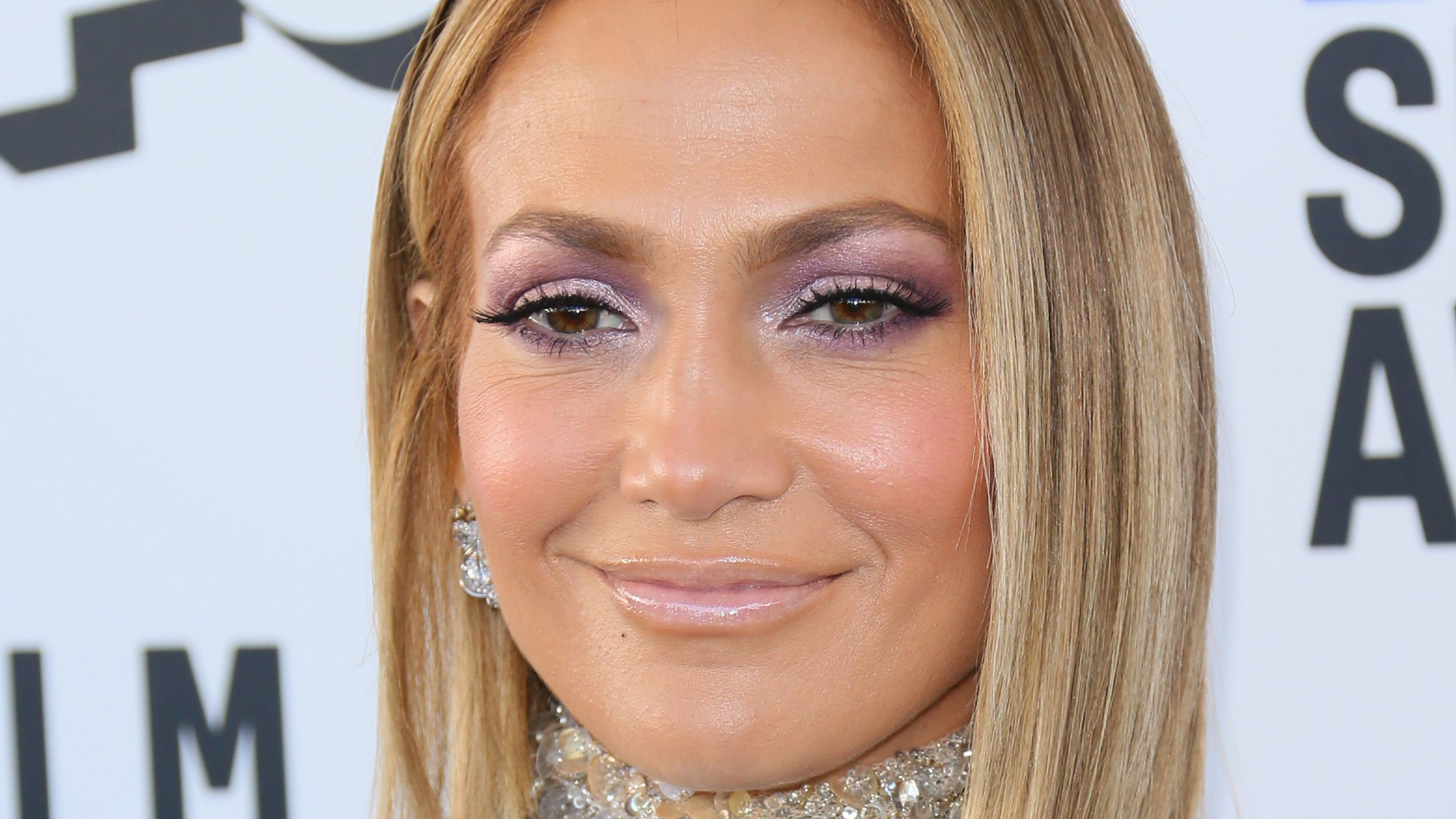 Jennifer Lopez Reveals 'Jlo Beauty' Is Coming Soon