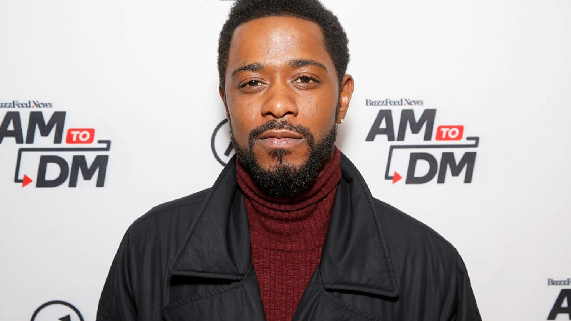 LaKeith Stanfield Concerns Fans After Cryptic Instagram Posts