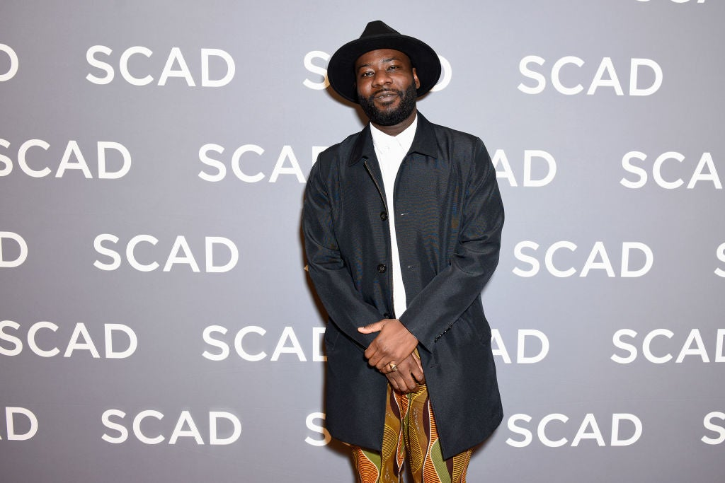 'Black Is King' Filmmaker To Direct 'The Color Purple' Film Adaptation