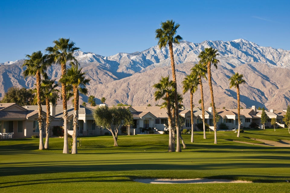 Best Destinations Within Driving Distance of Los Angeles To Visit