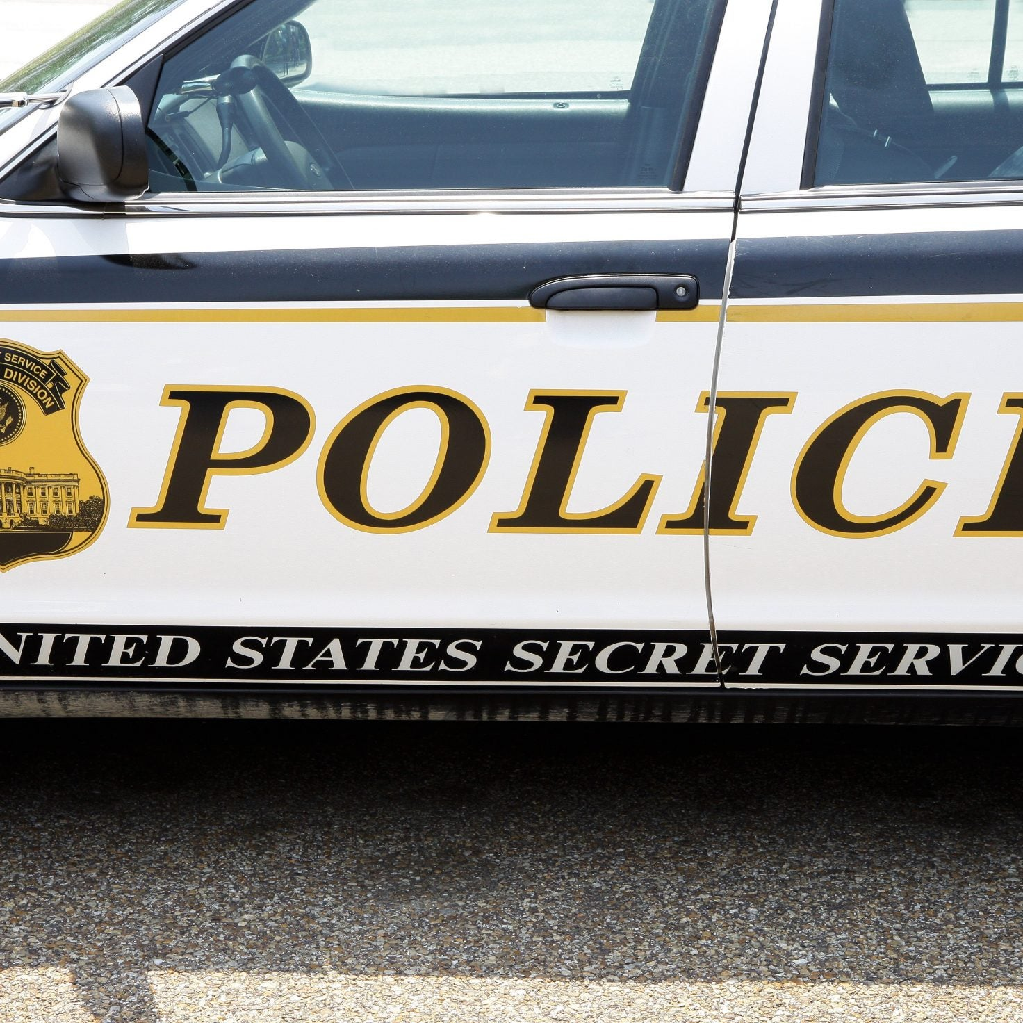 Black Mothers On Playdate In D.C. Confronted By Gun Pointing Secret Service Members