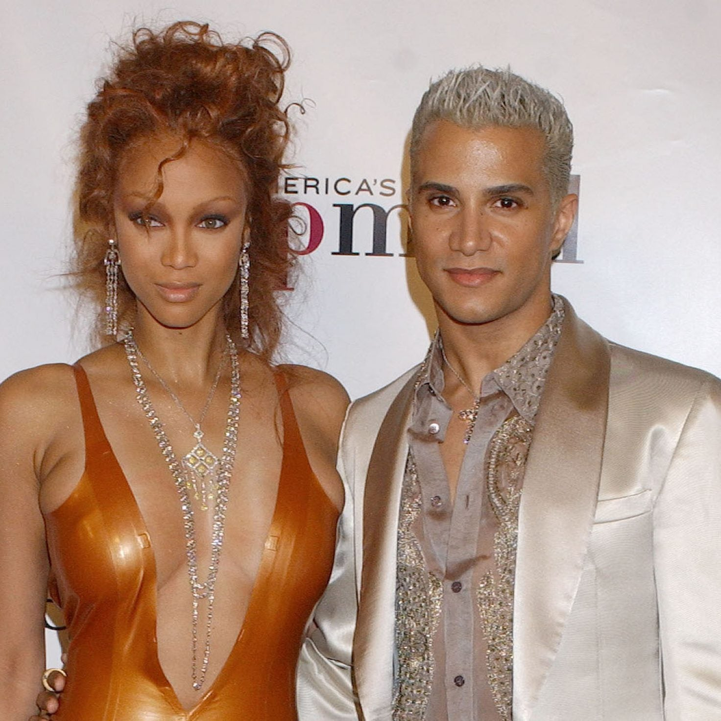 Jay Manuel Reveals 'America's Next Top Model' Ended Friendship With Tyra Banks