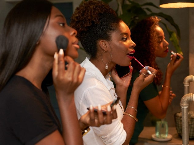 I Tried Bobbi Brown's Makeup With Friends Service, Here's How It Ranks