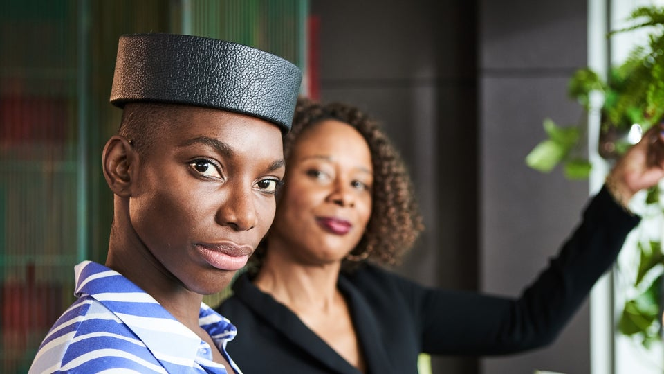How Michaela Coel's 'I May Destroy You' Took Us From Harm To Healing