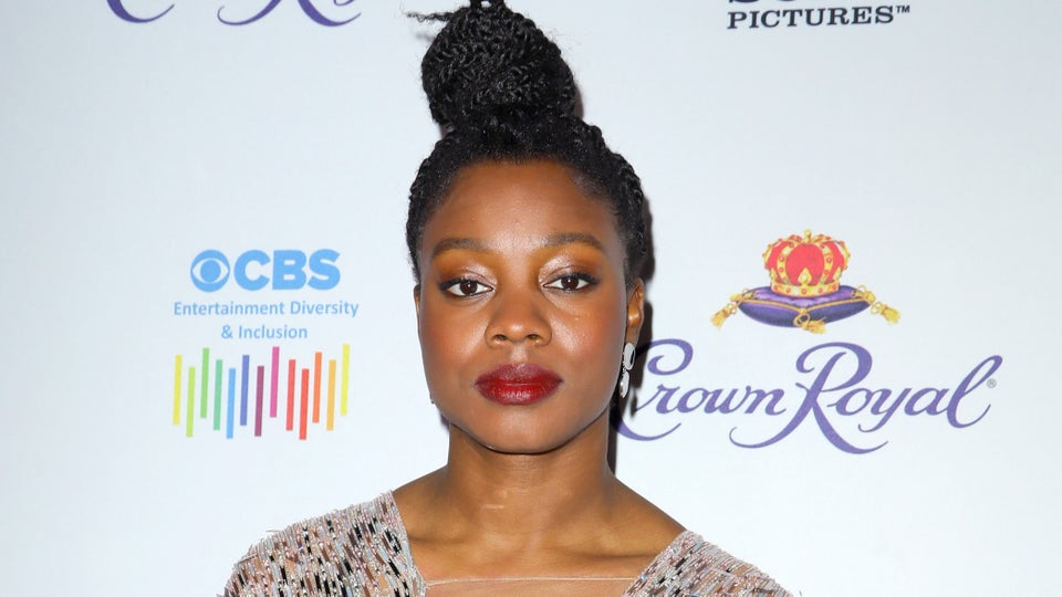 Nia DaCosta Is Set To Direct 'Captain Marvel II'