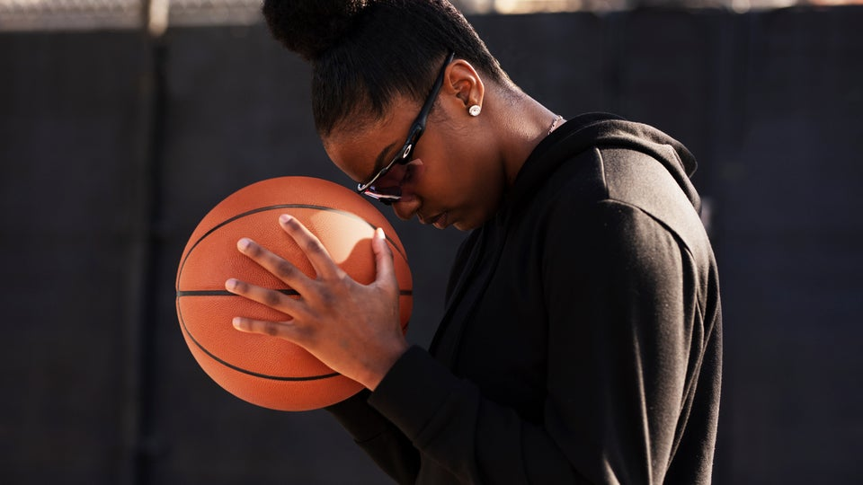 Oakley Launches For The Love Of Sport Campaign