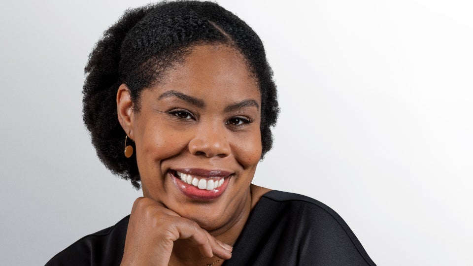 Olay Expands STEM Program, Dedicates Funds To UNCF