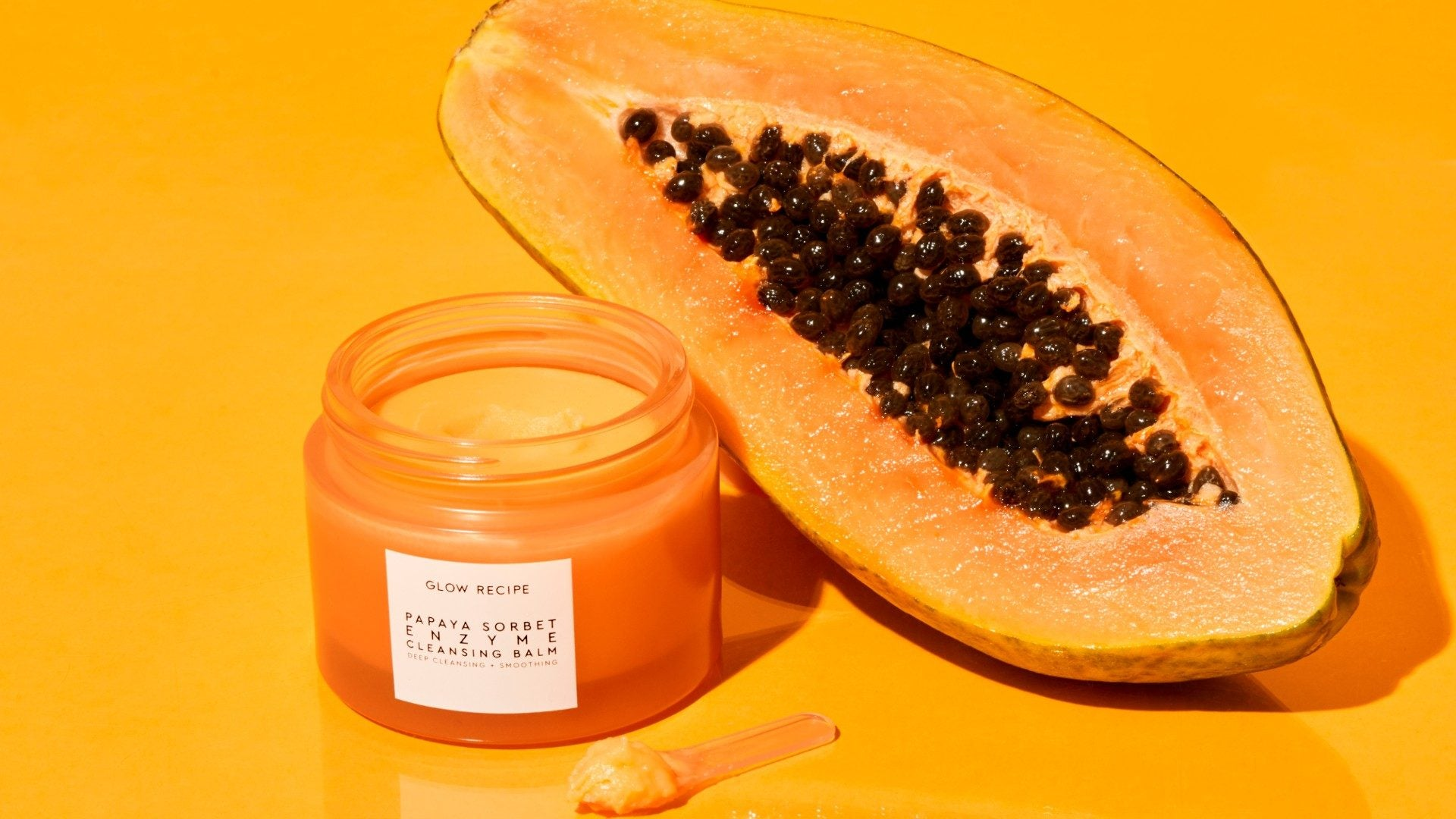 9 Hot New Beauty Products To Try Right Now