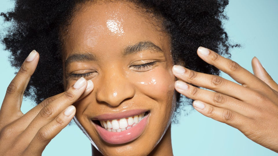 5 Tips For Minimizing Your Enlarged Pores