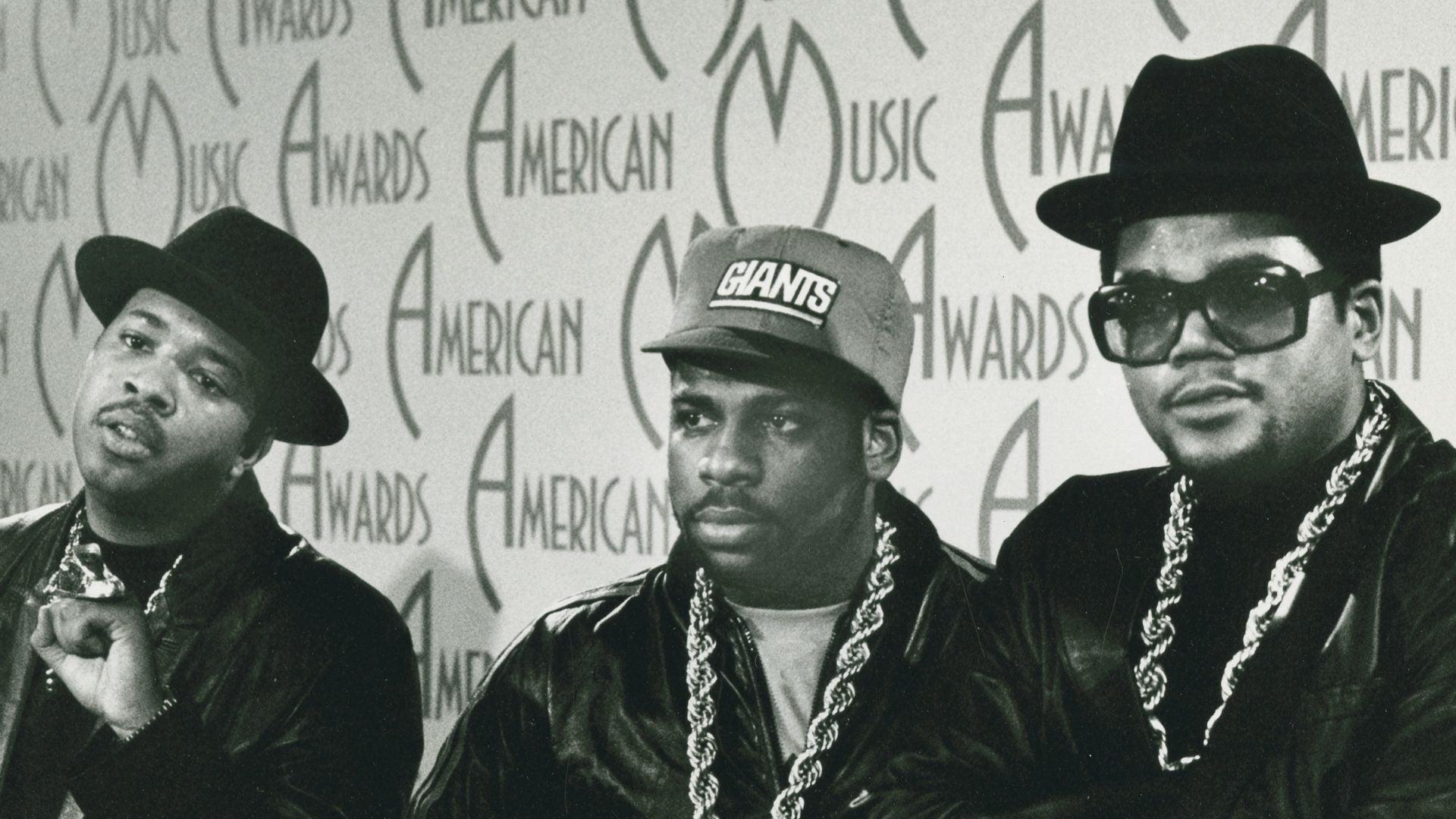 Karl Jordan Jr. And Ronald Washington Indicted For The Murder Of Jam Master Jay