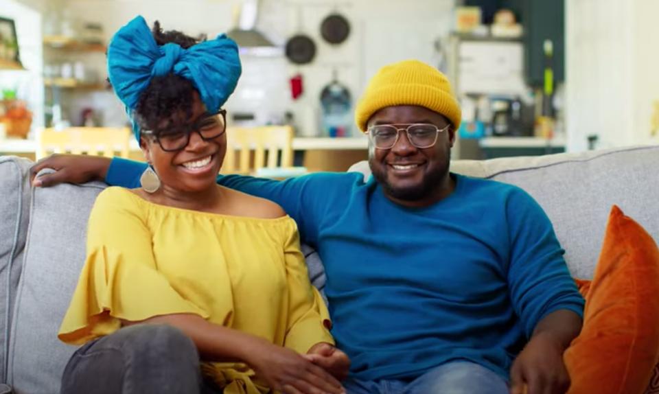 Exclusive: 'Black Love' Creators Address Colorism Accusation And Unveil Season 4 Trailer