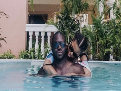 Black Creators: 'That Couple Who Travels' Is More Than A Catchy Name It's A Lifestyle