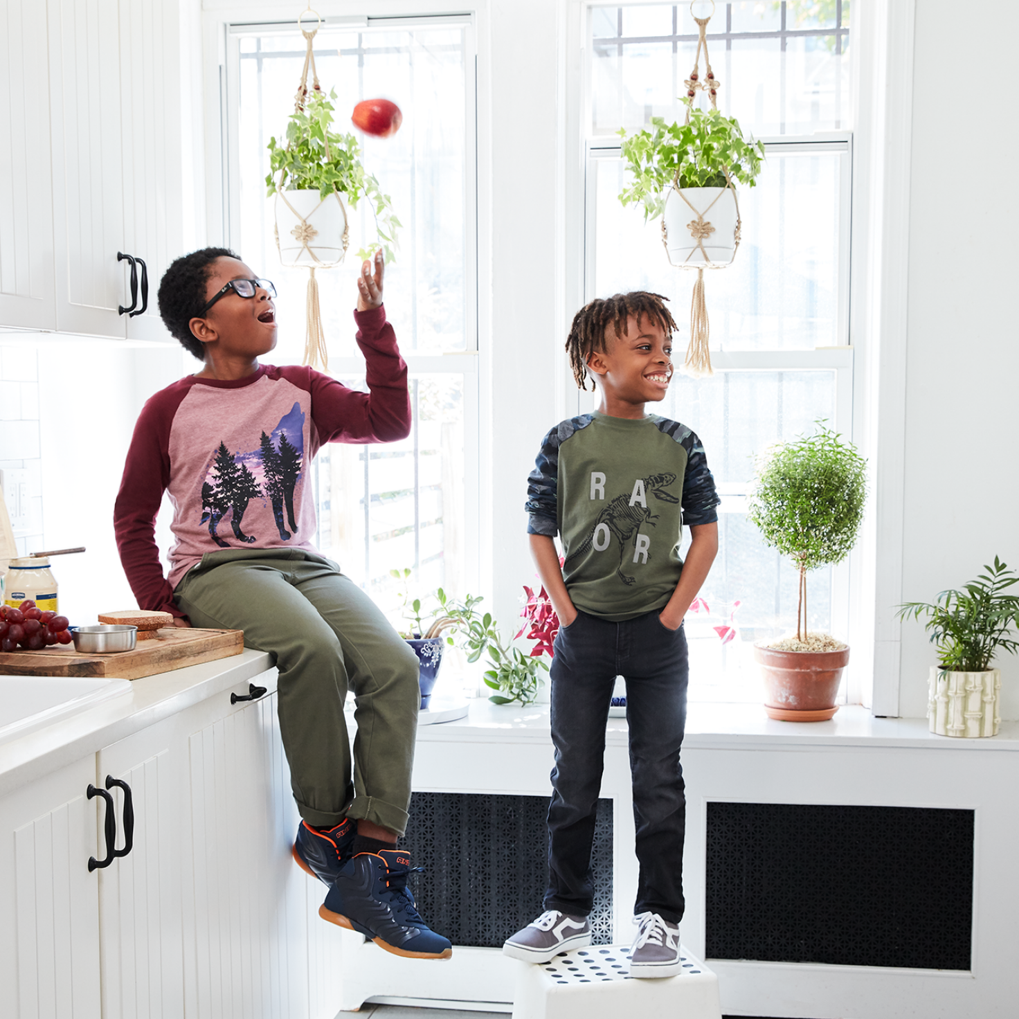 10 Products Boss Moms Need to Conquer the School Year