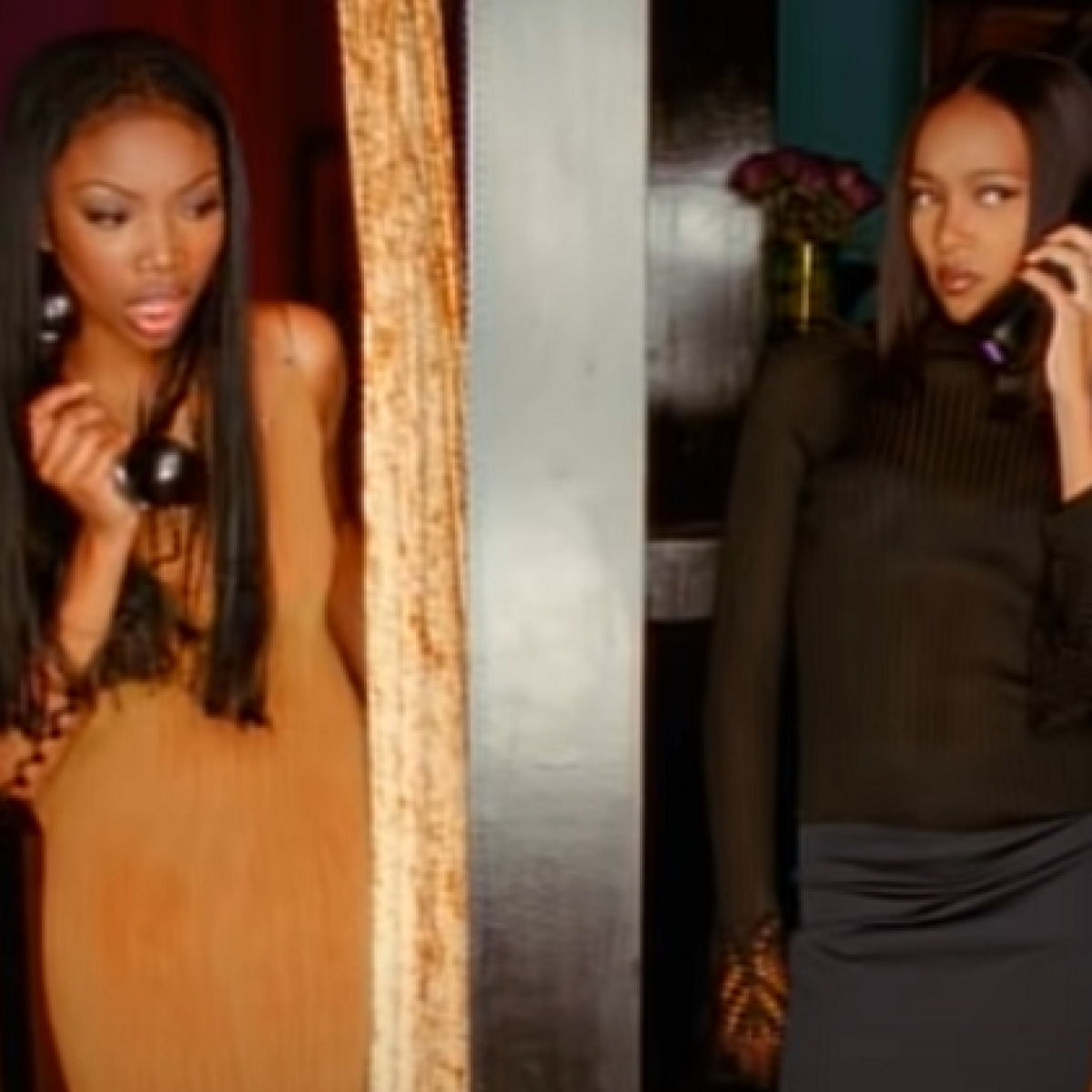 Monica To Reveal Cause Of Brandy Beef At Verzuz: 'We Can Help' Younger Artists