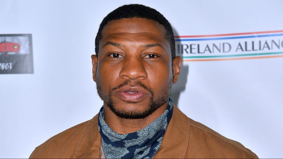 5 Things To Know About 'Lovecraft Country's' Jonathan Majors