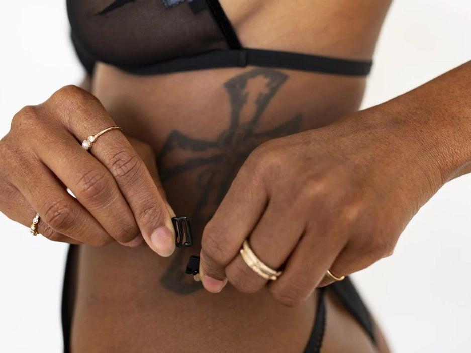 21 Cozy Underwear Brands To Shop