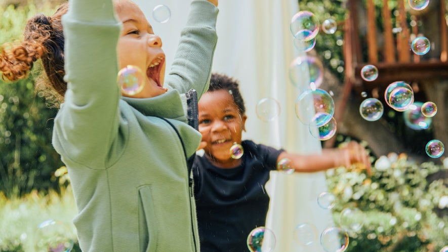 MiniBrook Is The Children's Clothing Brand Offering Functionality and Style