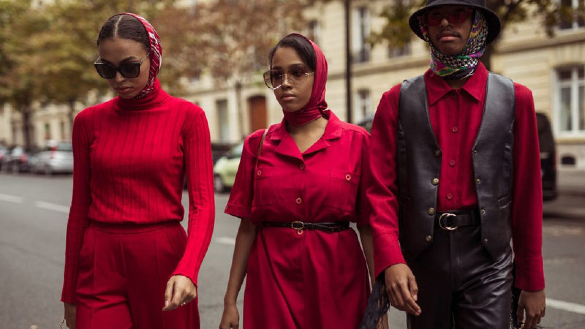 How Tokenism And Demand Affects The Black Creative