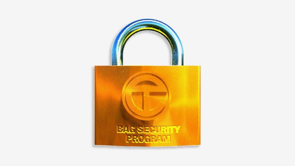 The Telfar Bag Security Program Launches Tomorrow
