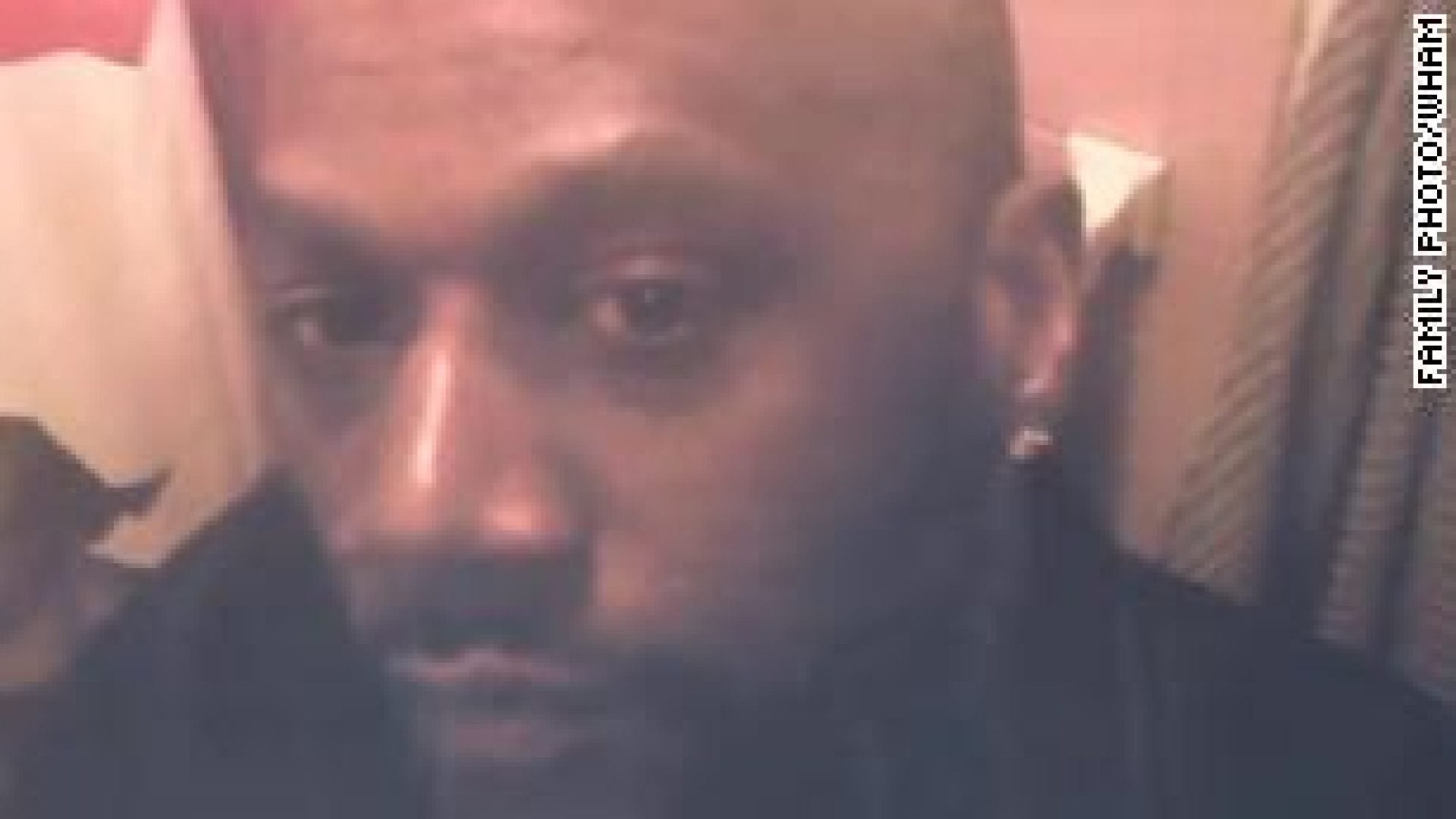 Officials Worked To Deliberately Delay Release Of Daniel Prude Body Cam Footage