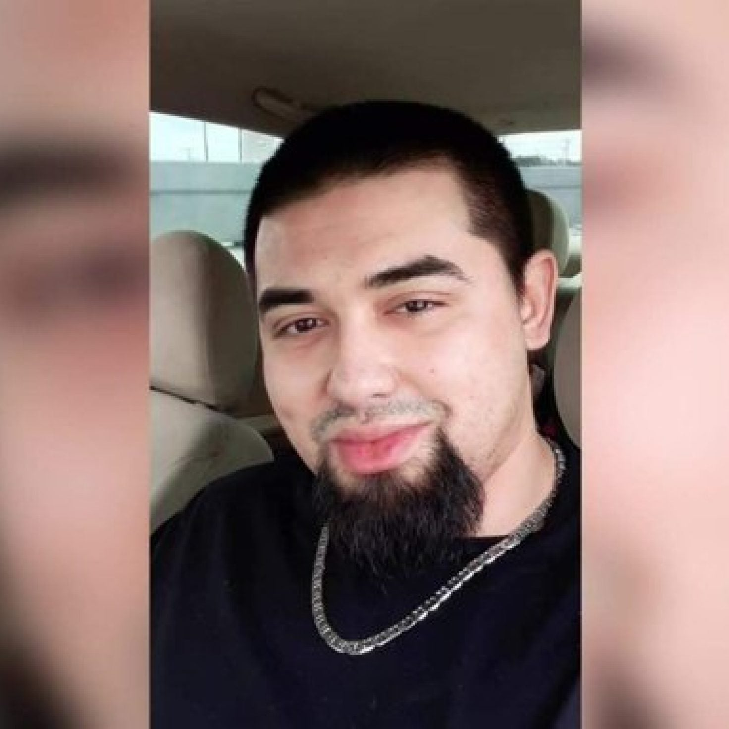 4 Houston Cops Who Shot And Killed Nicolas Chavez Fired