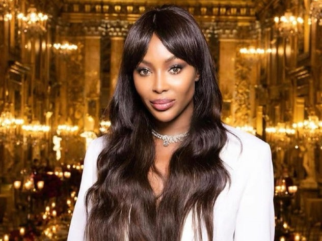 Celebrity Beauty Looks Of The Week Sept 13 – Sept 19