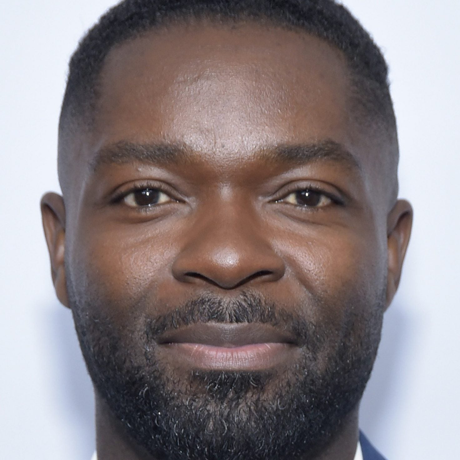 David Oyelowo Shares The Sage Advice Ava DuVernay Gave Him For His Directorial Debut, 'The Water Man'