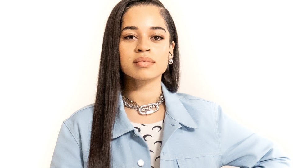 Ella Mai Returns With New Single 'Not Another Love Song'