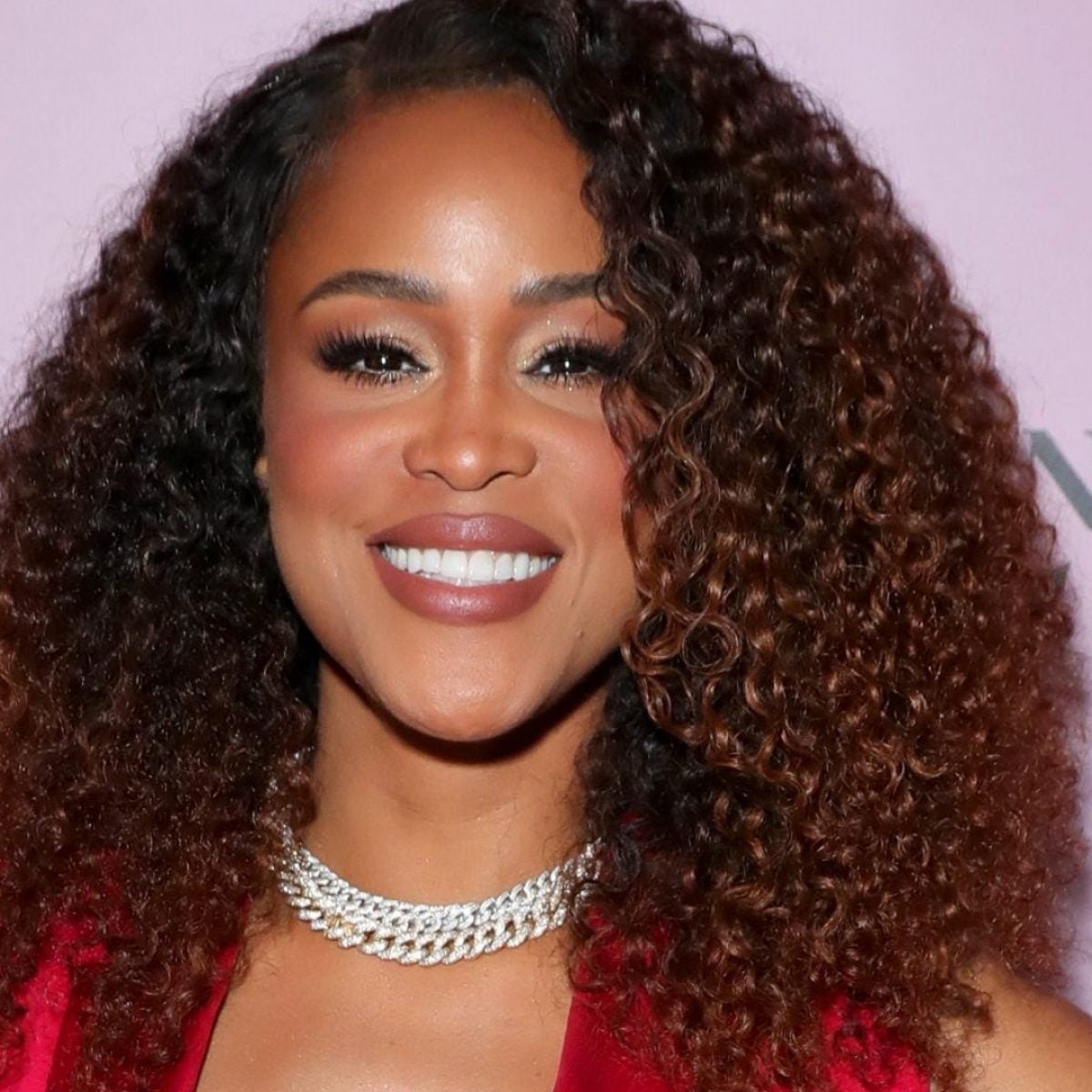 Eve Admits Her Actions Led To Her Sitcom Being Canceled