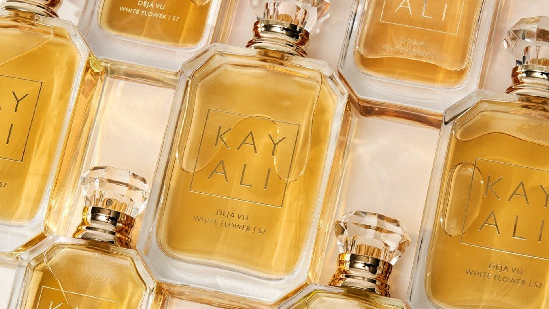 25 New Fragrances To Add To Your Vanity This Fall