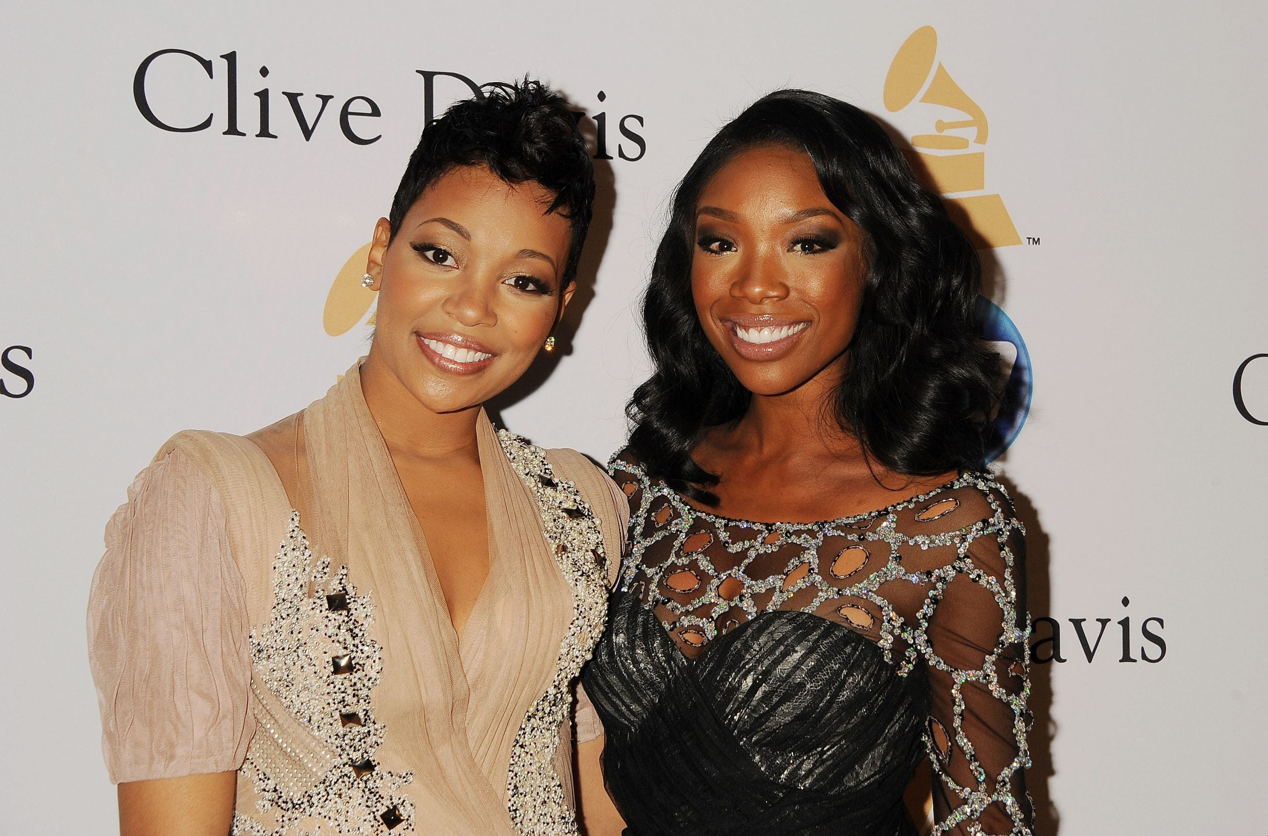 Brandy and Monica Make Verzuz History With Over 1.2M Viewers