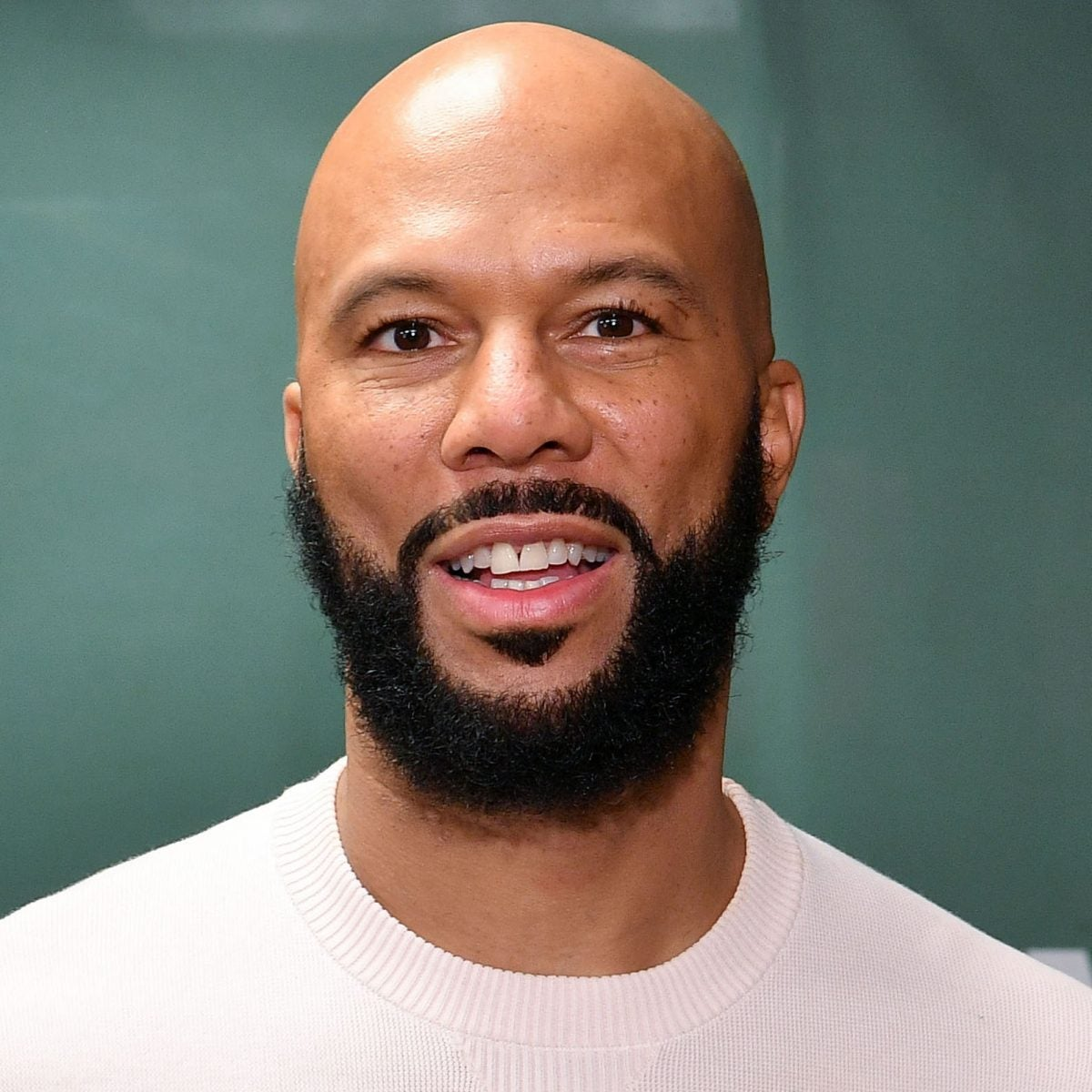 Exclusive: Common's New Health Series 'Com + Well' Is His Latest Form Of Activism