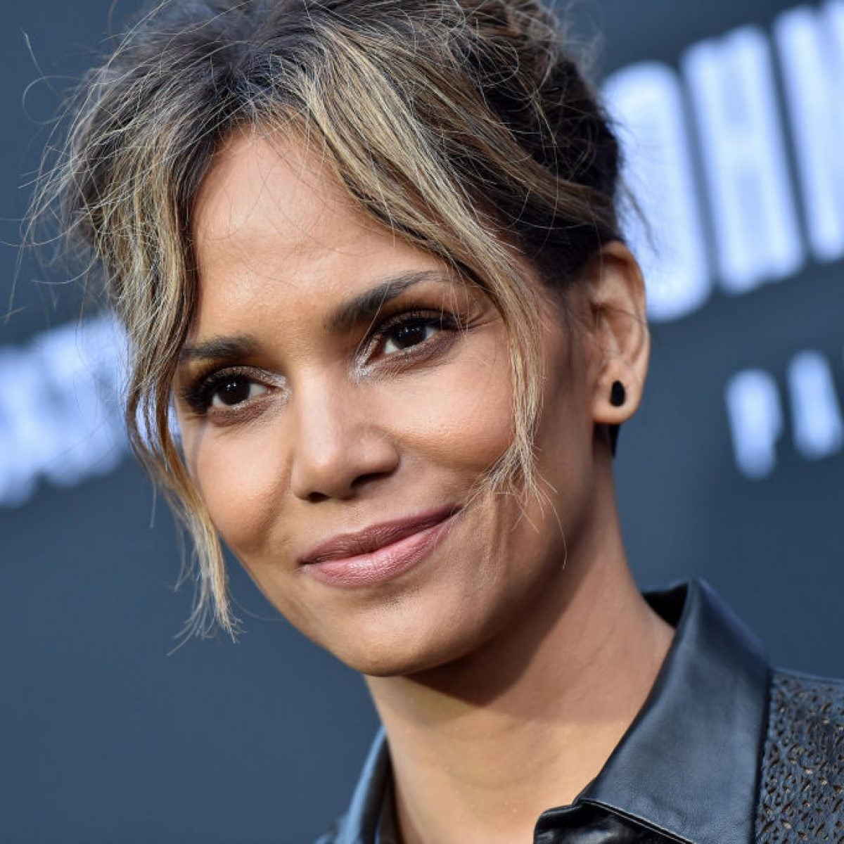 Halle Berry's Directorial Debut 'Bruised' Sells To Netflix For $20 Million
