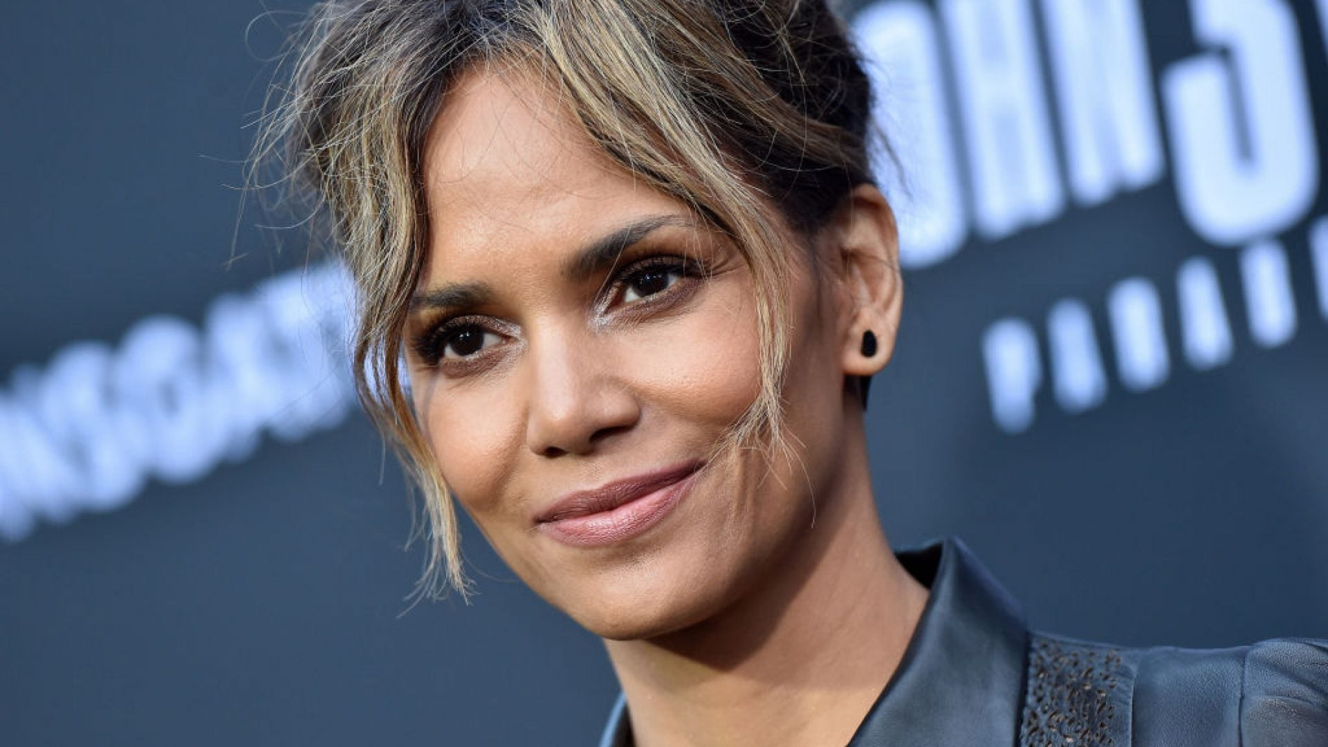 Halle Berry's Directorial Debut, 'Bruised' Gets $20 Million Netflix Deal
