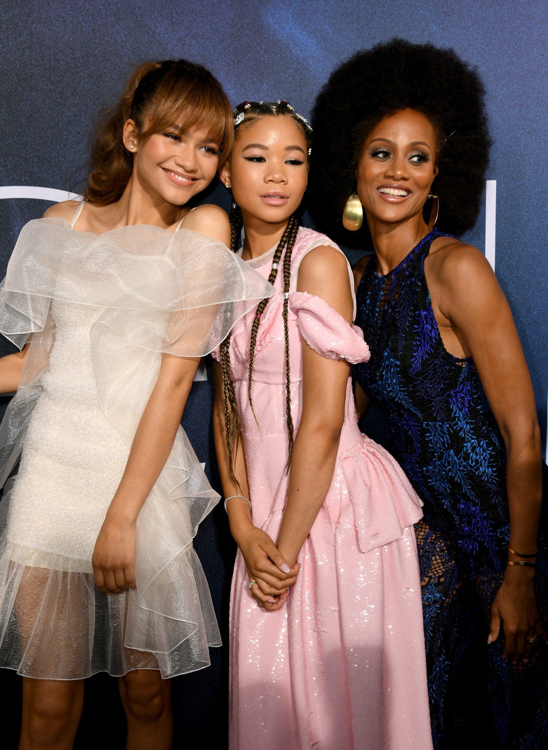 'Euphoria' To Release 'Bridge Episodes' Amid Season 2 Production Delay