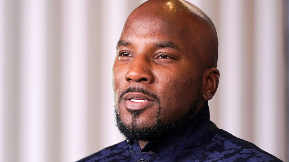 Jeezy On Voting: 'It's Time To Step Up'