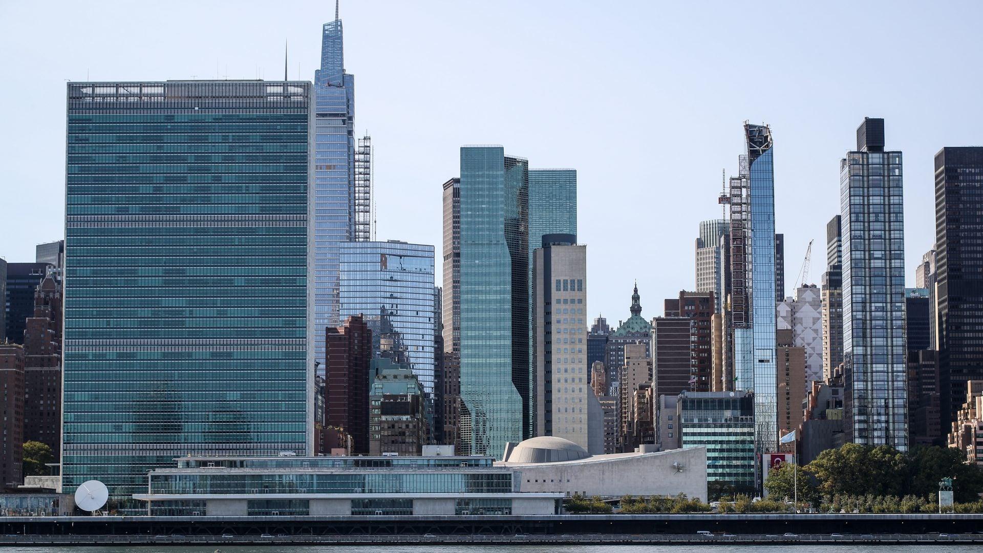 New Yorkers Respond To Anarchist Jurisdiction Designation