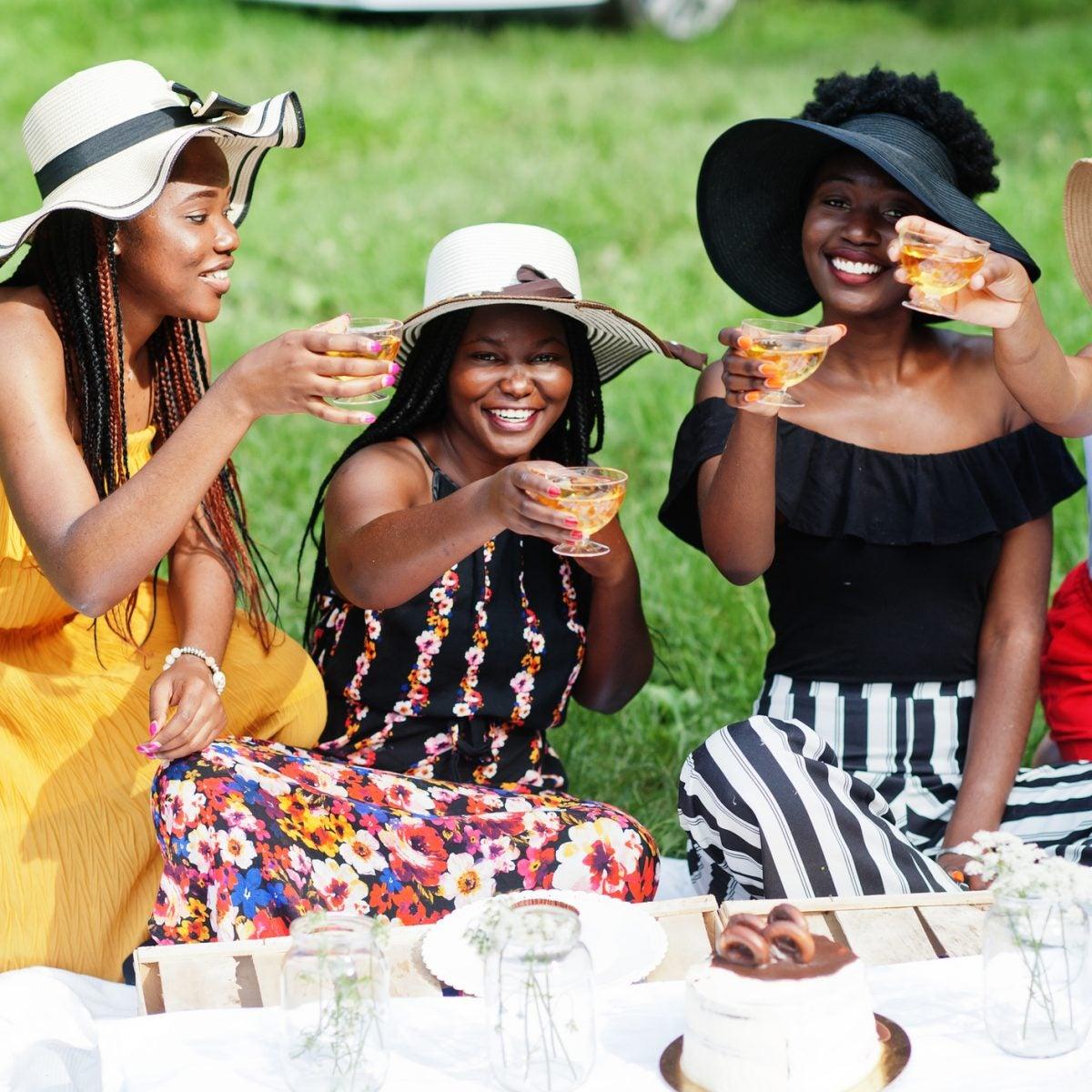 #MakingItWork: 5 Socially Distant Bachelorette Destination Ideas