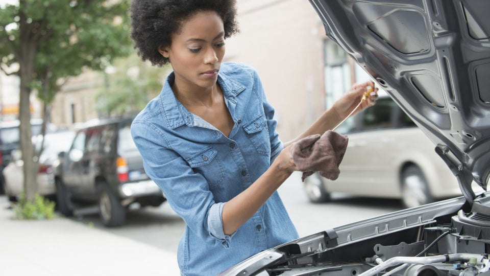 3 Car Safety Tips To Hit The Road This Fall