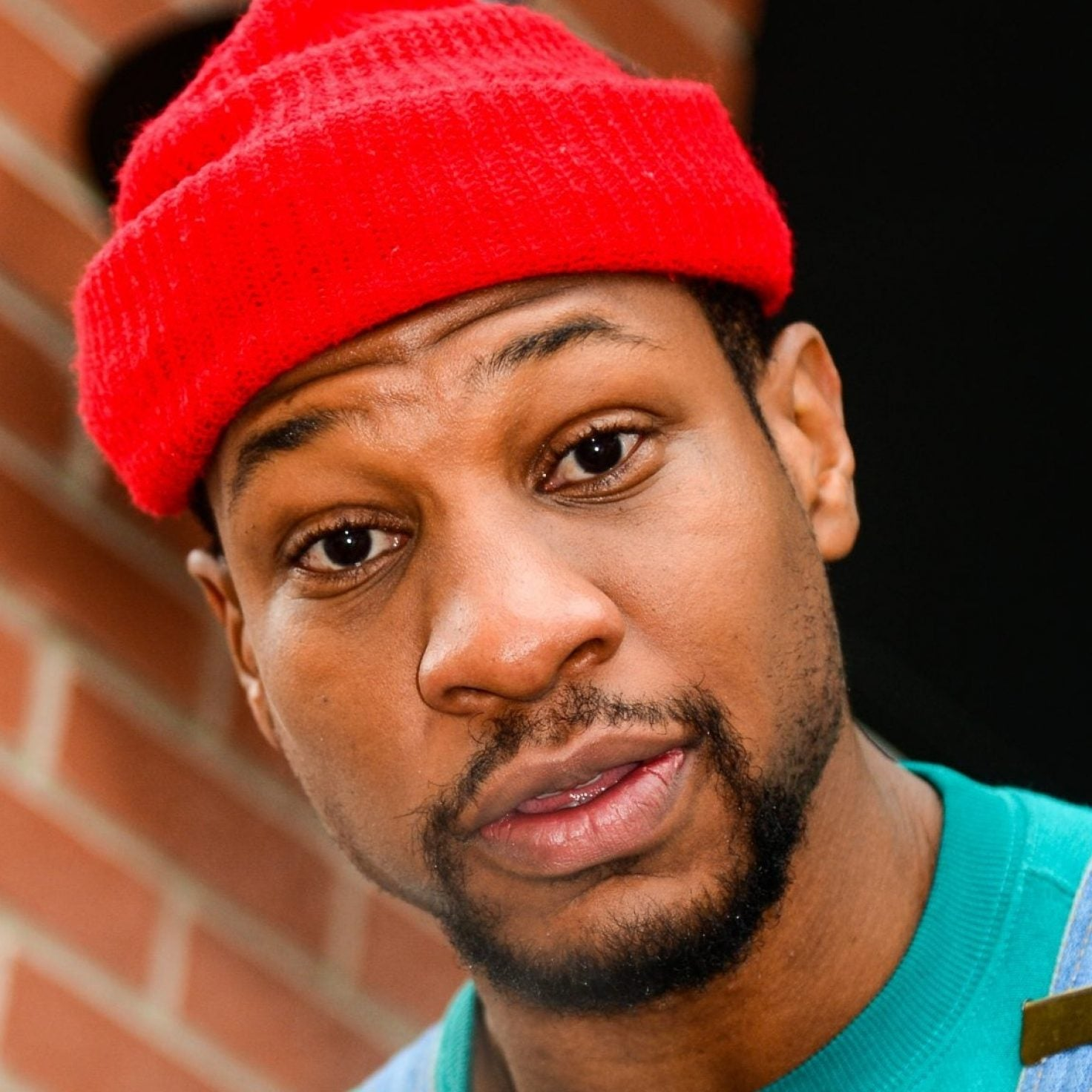 Jonathan Majors Is Set To Take On A Lead Role In Marvel's 'Ant-Man 3'