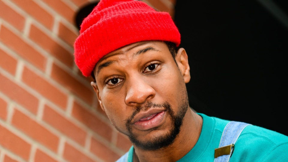 Jonathan Majors Is Set To Take On Lead Role In Marvel's 'Ant-Man 3'