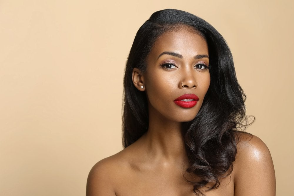 Five 'Devastating Divas Of Delta Sigma Theta' Who Are Shaking Up The Beauty Industry