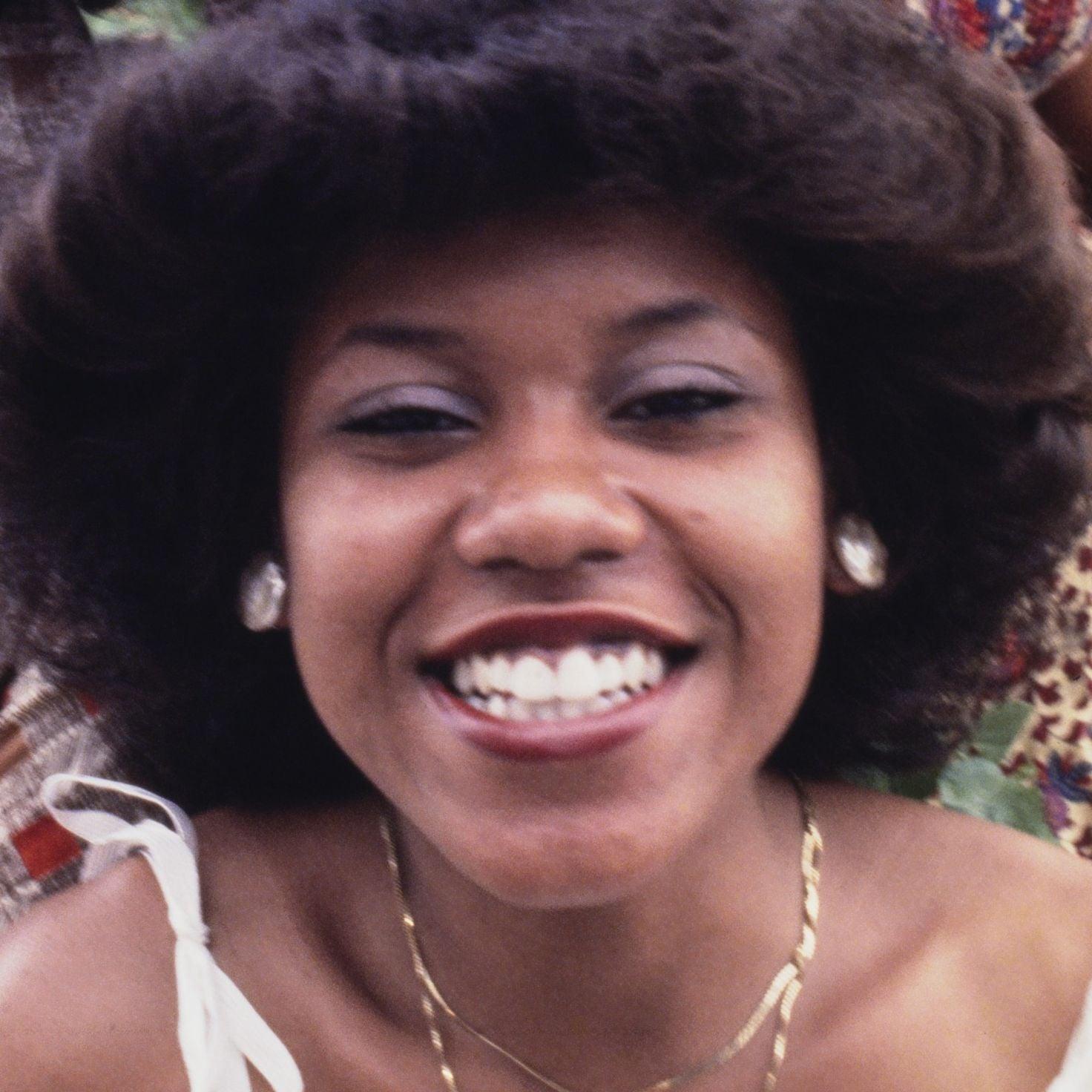 The Emotions Singer Pamela Hutchinson Dies At 61