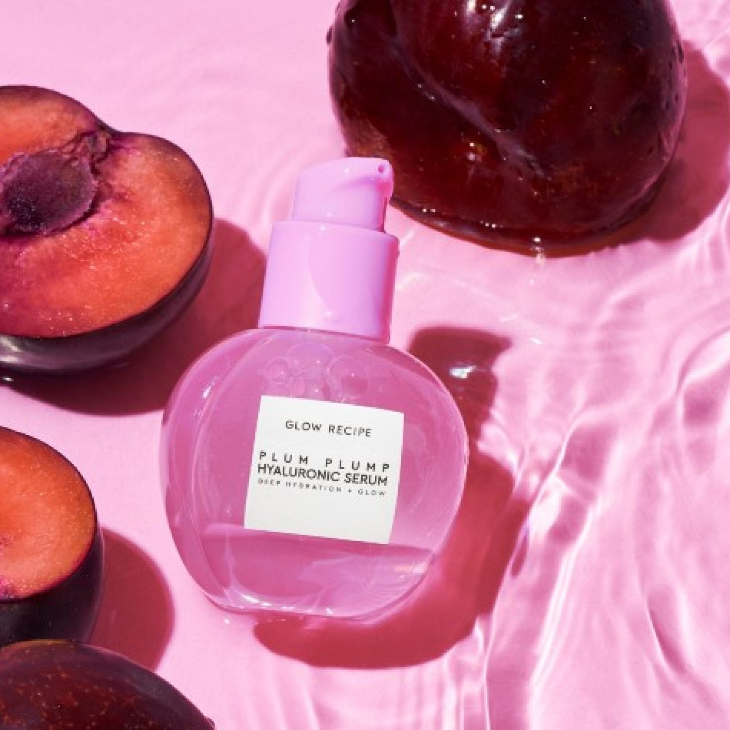 10 Hot New Beauty Products To Try Right Now