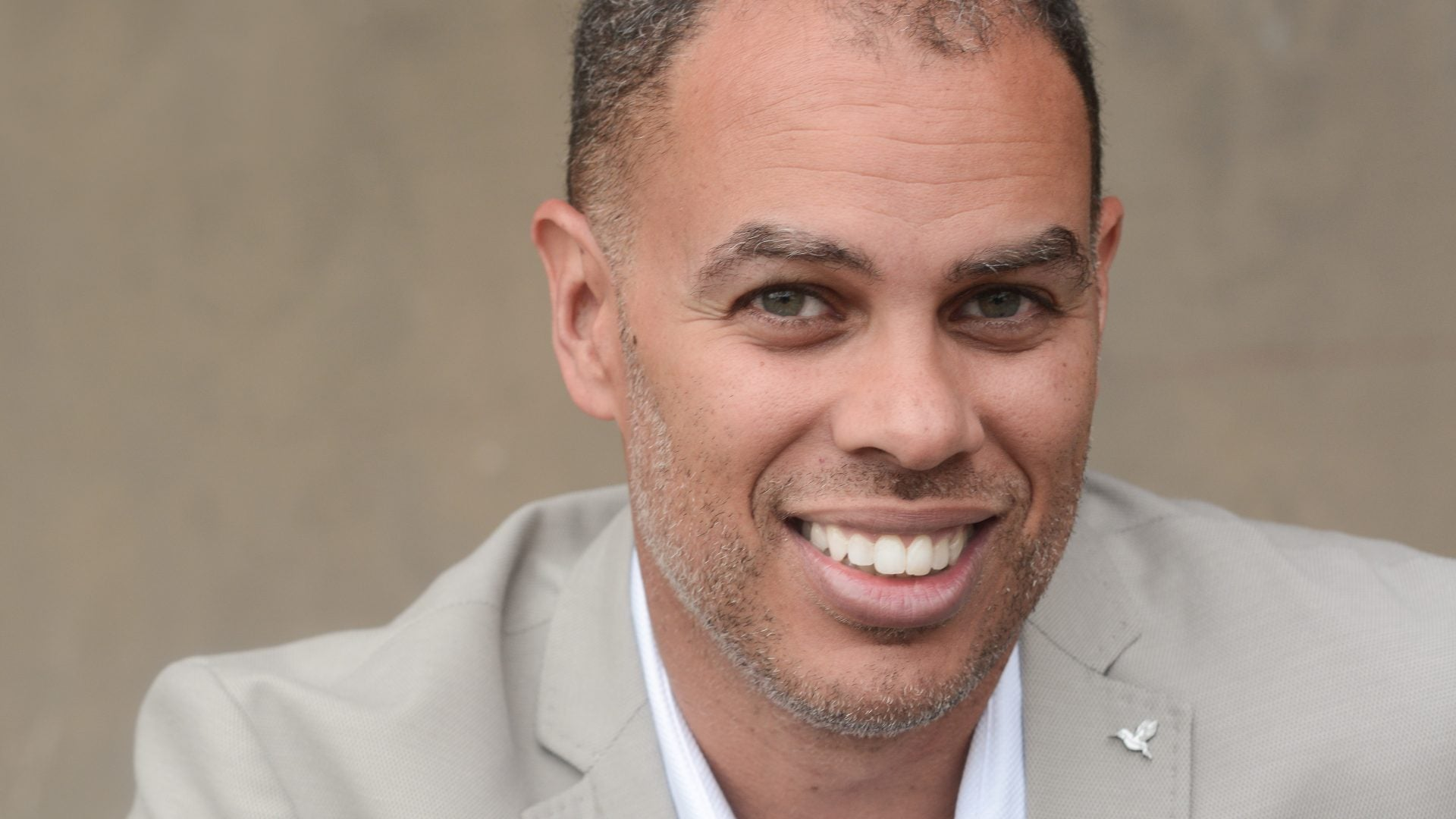 Jesse Collins Named The First Black Producer Of The Super Bowl Halftime Show