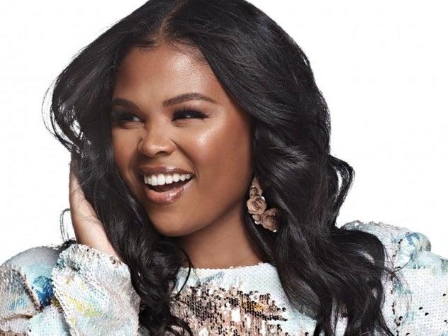 13 Successful Black Women Entrepreneurs Who Are Proud HBCU Graduates
